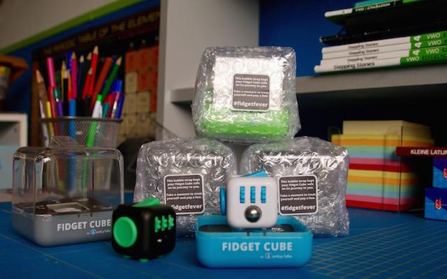 fidget-cube-verloting