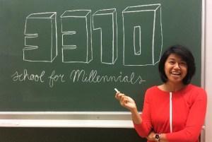 school-for-millennials