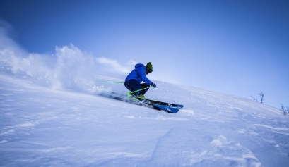 wintersport-smartphone