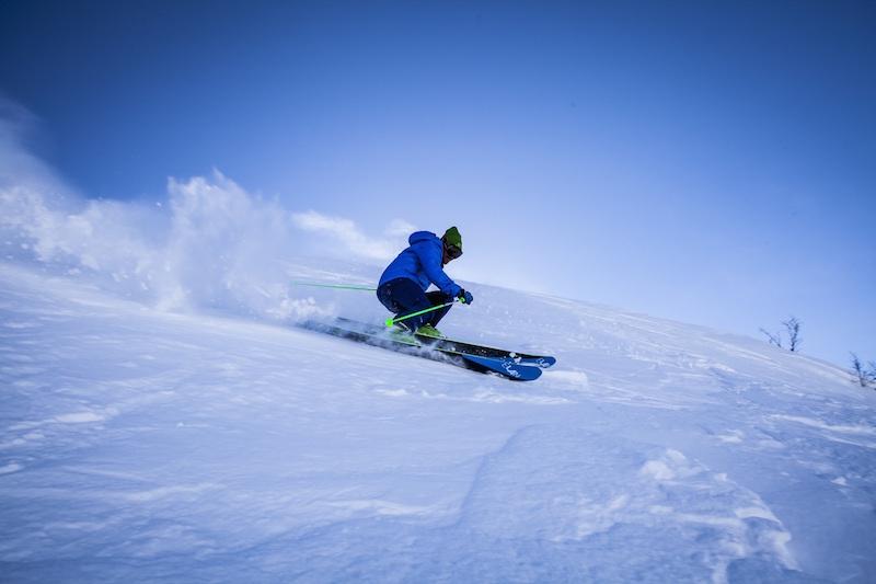 5 tips waarmee jouw smartphone de wintersport overleeft
