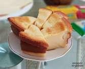 Receitas de Bolo de Leite | 20 Receitas deliciosas pra um Lanche Perfeito e Delicioso