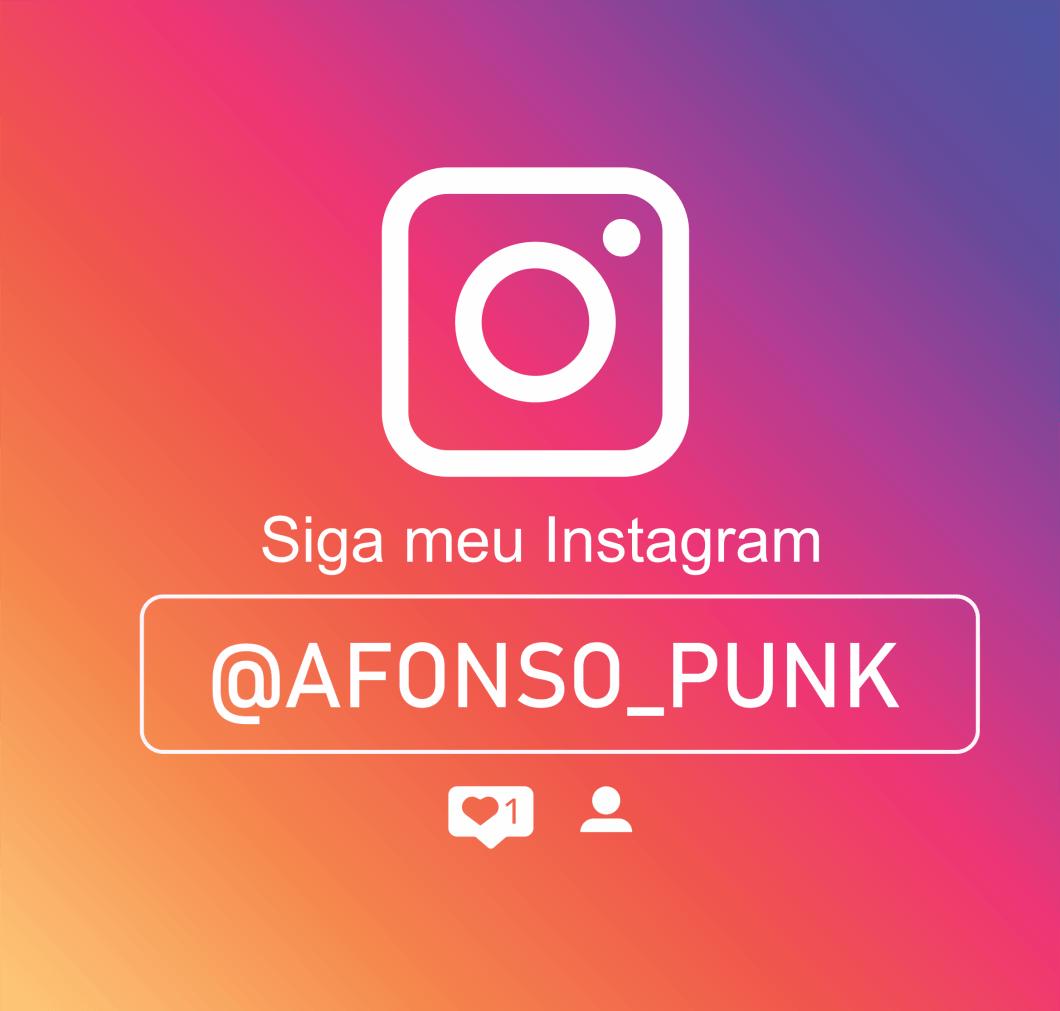 Afonso Punk