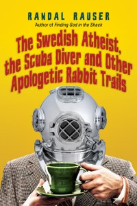The-Swedish-Atheist-the-Scuba-Diver-and-Other-Apologetic-Rabbit-Trails