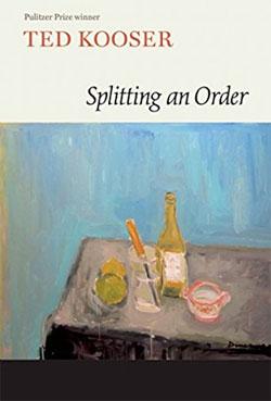 splitting-an-order-1