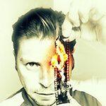 quemandoceluloide_TONYNAVARRO