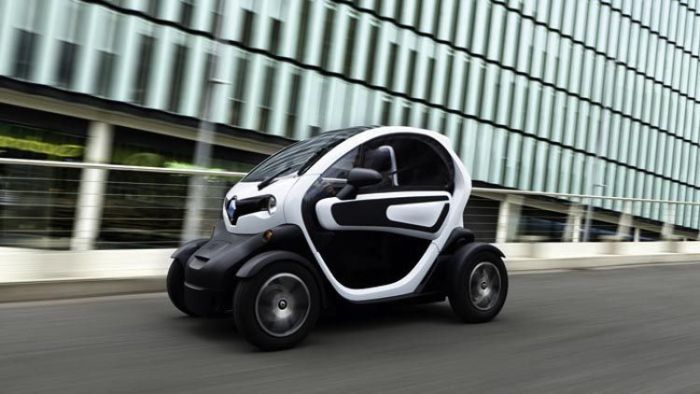 renault-twizy-media-gallery-16