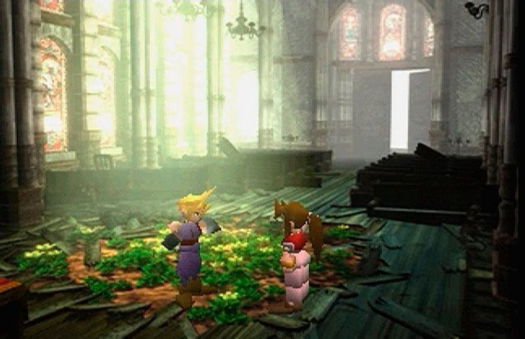 final-fantasy-vii-playstation-ps1-707