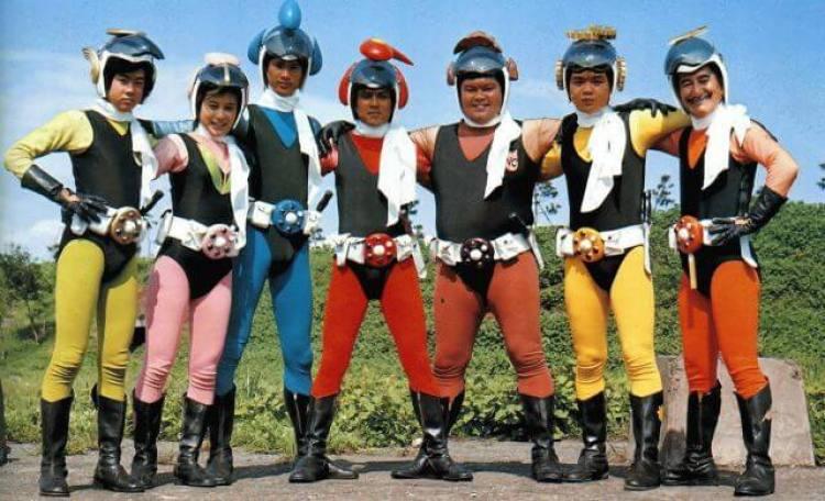 ninjacaptors