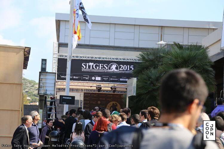 FestivalSitges001