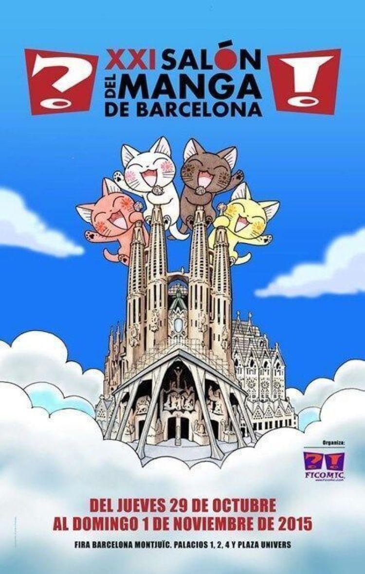 salon-manga-barcelona-2015-02