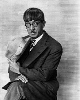 Léonard Foujita (Tokio 1886-Zurich 1968), nacido como Tsuguharu Fujita (藤田 嗣治)