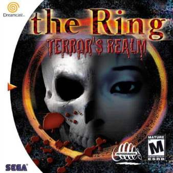 The_Ring_Terror's_Realm_Box_Art