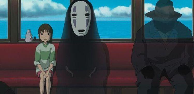 chihiro-sin-cara-tren