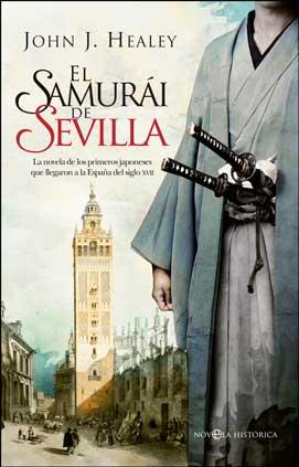 reseña_samurai_sevilla-01portada