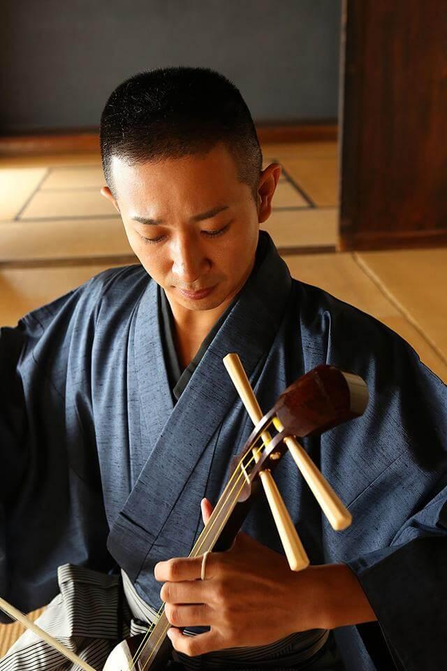 Shogo_Yoshii_02