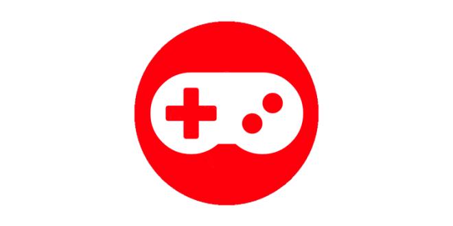 Japoneses en el mundo del videojuego