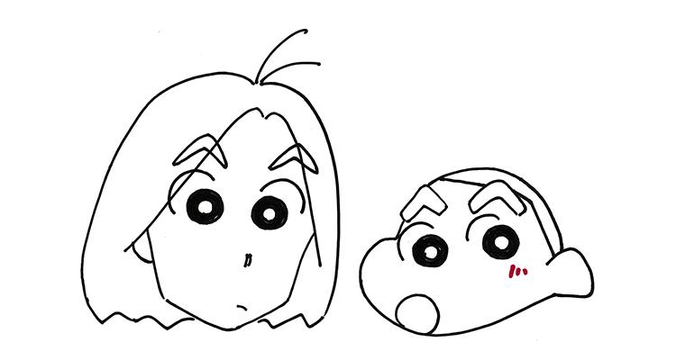 yuji muto 1