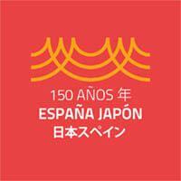 150 ESPANA JAPON_COLOR_VERSION ESP
