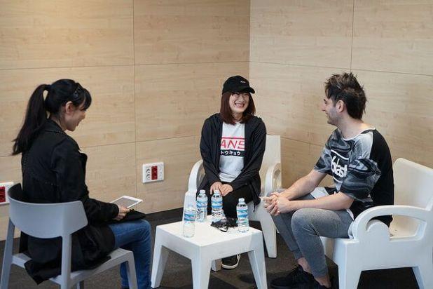 nekojita_entrevista