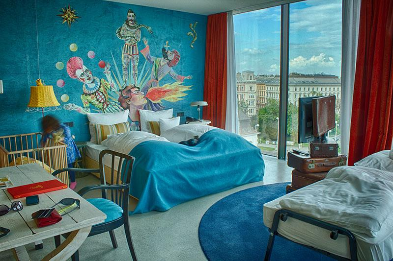 hotel_soba_hdr_1