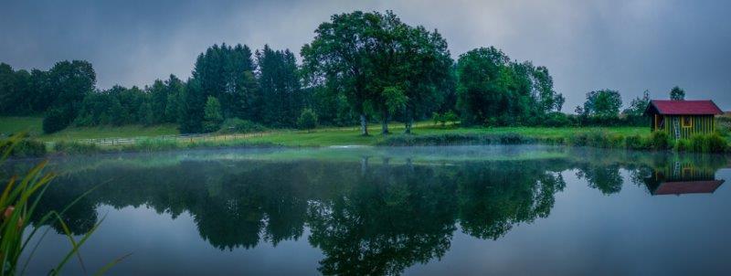 panorama_jezero_1