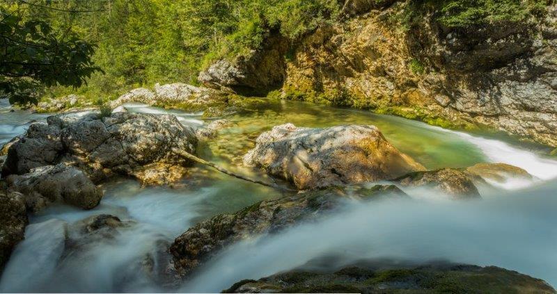 voda-panorama