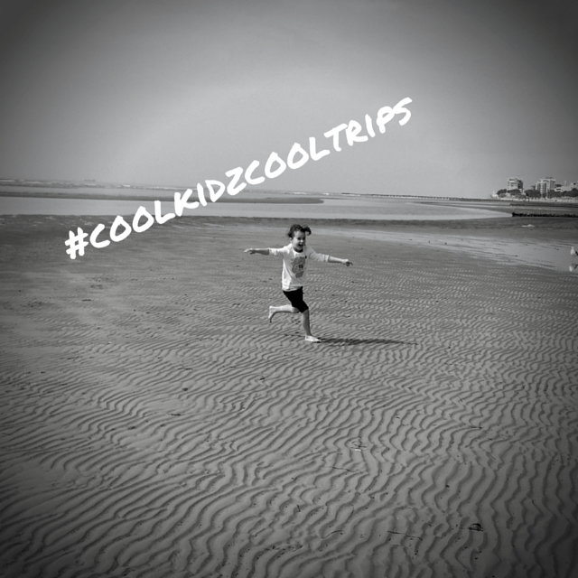 coolkidzcooltrips