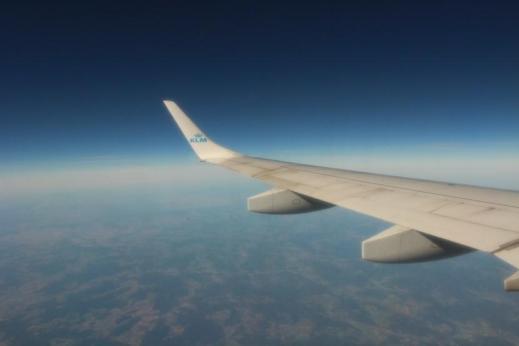 cheap airplane tickets