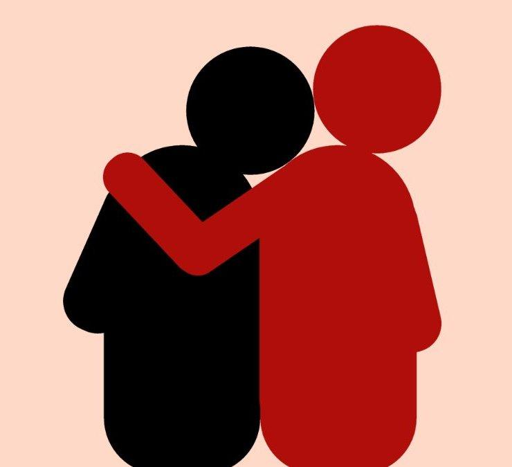 共感人的10項特質