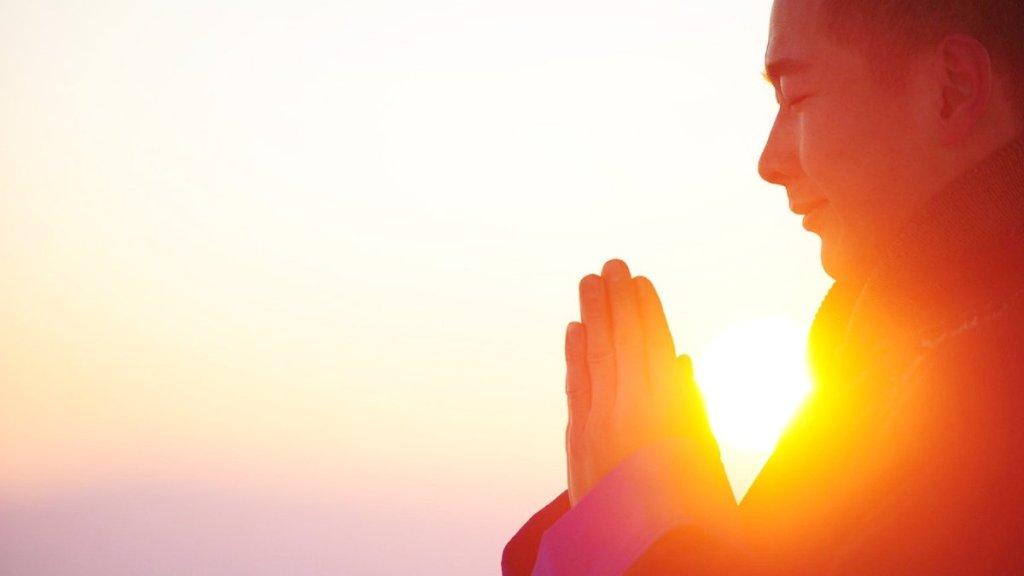 什麼是希塔療癒? 希塔療癒創始者的神奇際遇