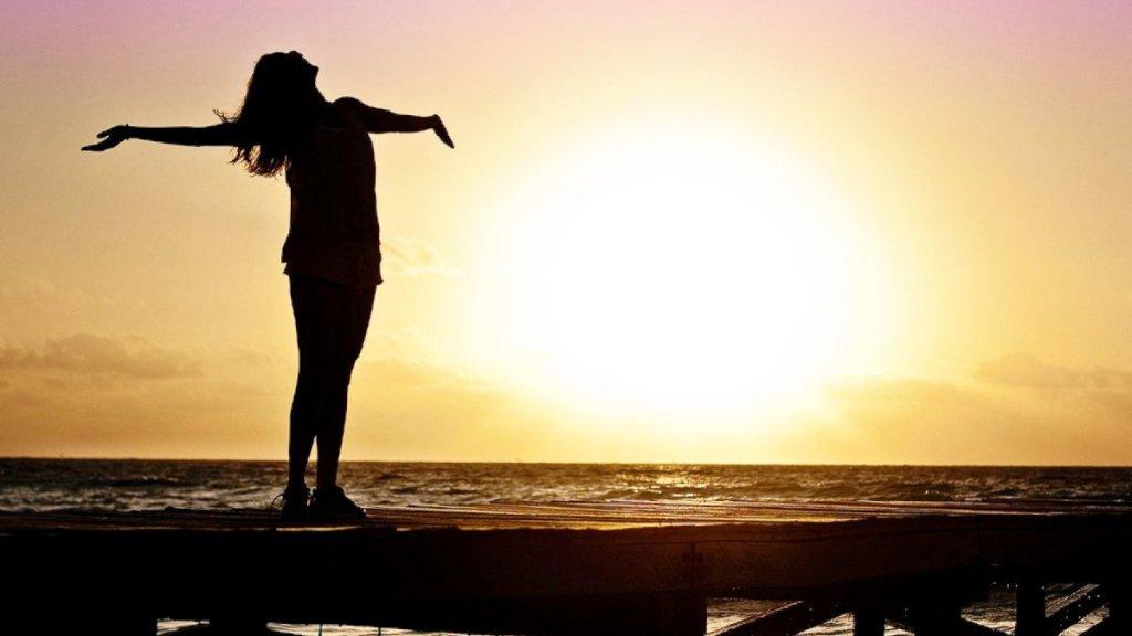高敏感人的幸福: 善於「發現細節」的高敏感受力