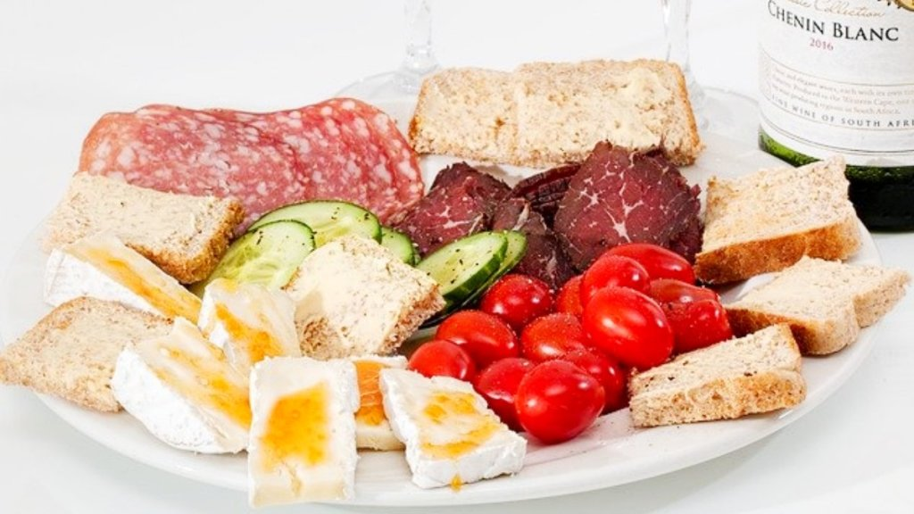 Low-carb diet is good for me? What are the low-carbon diet benefits?