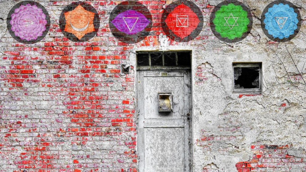 Basic Chakra Knowledge: How to Use Chakras for Beginners?