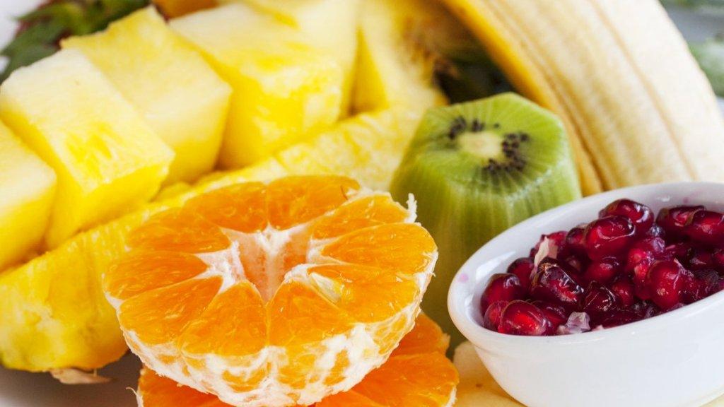 想減肥,吃對了嗎? 對新陳代謝最不利的6種飲食習慣