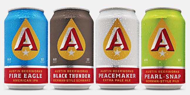 Austin-Beerworks