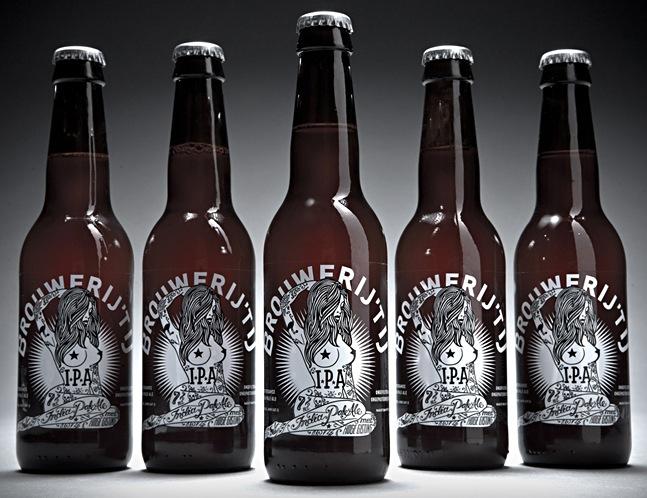 Brouwerijt-IJ-IPA