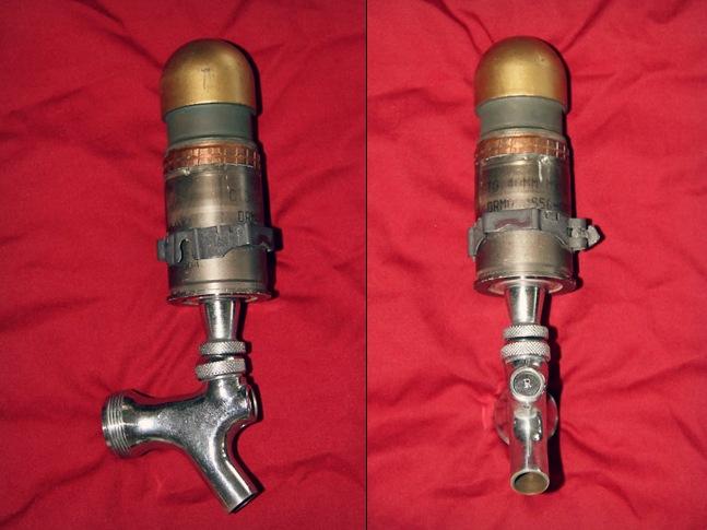 40mm-grenade-tap-handle