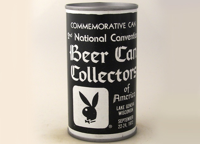 BCCA-2nd-Canvention-Commemorative-Can