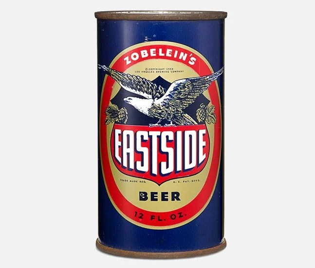 Eastside-Beer