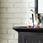 The Best Bar Carts For Your House Cool Material