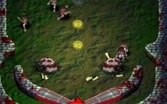 Monster Smash Pinball