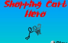 Shopping Cart Hero 1