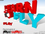 Learn to Fly 1