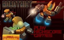 RoboTriot