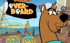Scooby Doo Pirates