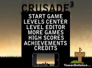 Crusade 3