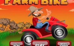 Farm Bike