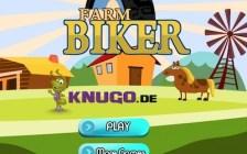 Farm Biker