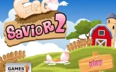 Egg Savior 2