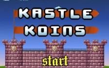 Kastle Koins
